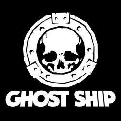 ghost ship games dev