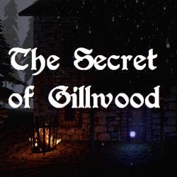 the secret of gillwood dev story