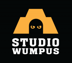 studio wumpus development